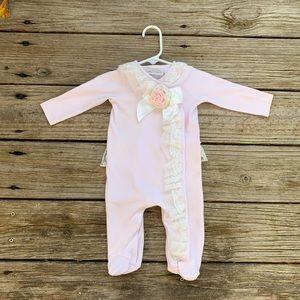 0f8f4ffd855d Koala Baby Boutique